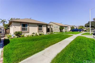 4335 LINDSEY AVE, Pico Rivera, CA 90660 - Photo 1