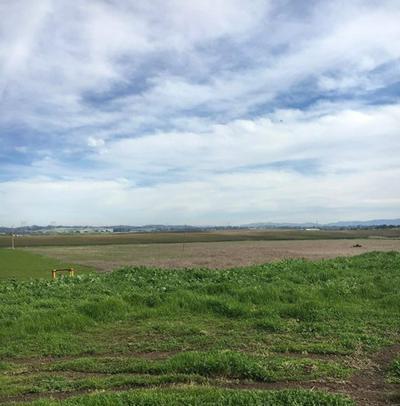 12745 VIA LINDA, Outside Area (Inside Ca), CA 95012 - Photo 1