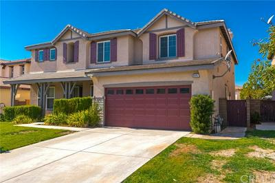 36867 PICTOR AVE, Murrieta, CA 92563 - Photo 2