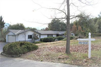 46566 EASTWOOD DR S, Oakhurst, CA 93644 - Photo 1