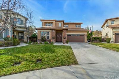 34218 FOREST OAKS DR, Yucaipa, CA 92399 - Photo 2