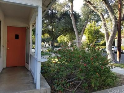 320 W 6TH ST, Claremont, CA 91711 - Photo 2