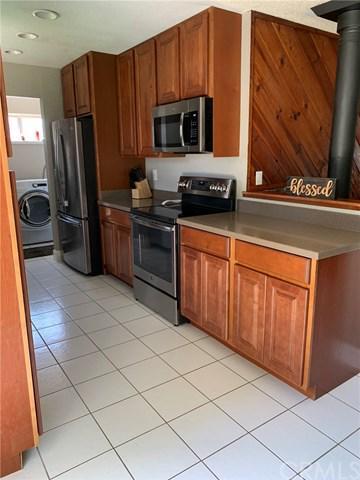 5805 VISTA DEL CERRO, Oroville, CA 95966 - Photo 1