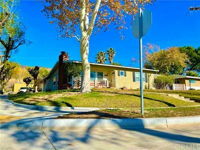 192 W 49TH ST, San Bernardino, CA 92407 - Photo 2