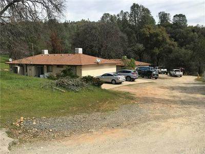 5081 SMITH RD, Mariposa, CA 95338 - Photo 1