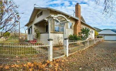 2100 MCCLURE SUBDIVISION RD, Ukiah, CA 95482 - Photo 1