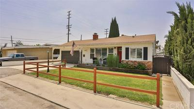 12527 1/2 DOWNEY AVE, Downey, CA 90242 - Photo 1