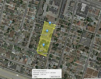 15577 DENLEY ST, Hacienda Heights, CA 91745 - Photo 2