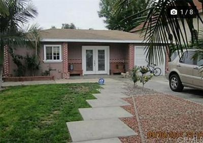 1730 W WARDLOW RD, Long Beach, CA 90810 - Photo 1