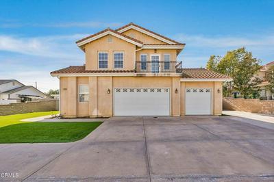 10765 DARLING RD, Ventura, CA 93004 - Photo 2