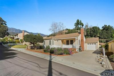 436 HEATHER HEIGHTS CT, MONROVIA, CA 91016 - Photo 2