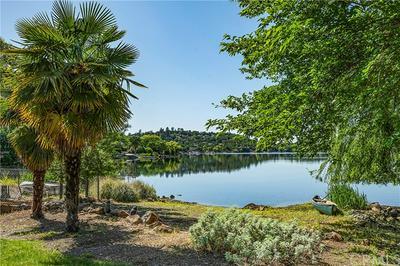 18535 N SHORE DR, Hidden Valley Lake, CA 95467 - Photo 2