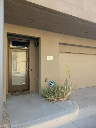1028 E PALM CANYON DR UNIT 201, Palm Springs, CA 92264 - Photo 1