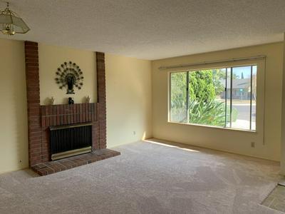 5409 LAUREL RIDGE LN, Camarillo, CA 93012 - Photo 2