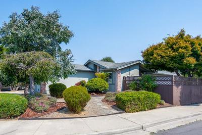 422 SUNCREST WAY, Watsonville, CA 95076 - Photo 1