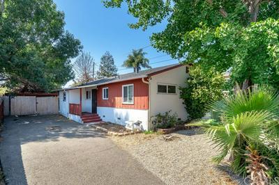 1733 NIPOMO ST, San Luis Obispo, CA 93401 - Photo 1