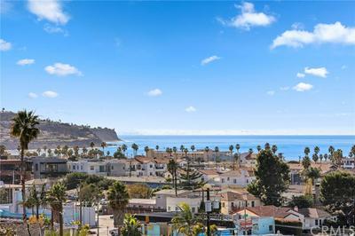 313 AVENUE F, Redondo Beach, CA 90277 - Photo 2