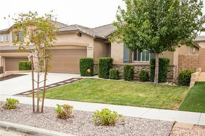 4050 OBSIDIAN RD, San Bernardino, CA 92407 - Photo 2