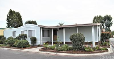 1919 W CORONET AVE SPC 212, Anaheim, CA 92801 - Photo 1