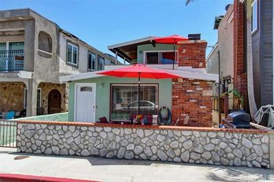 126 40TH ST, Newport Beach, CA 92663 - Photo 2