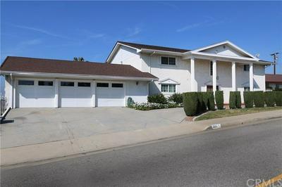 2601 W LINCOLN AVE, MONTEBELLO, CA 90640 - Photo 2