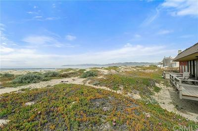 0 STRAND WAY, Oceano, CA 93445 - Photo 1