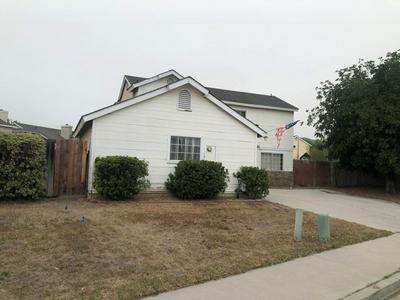 1393 COTTONWOOD LN, Fillmore, CA 93015 - Photo 2