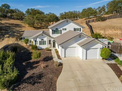519 RED RIVER DR, Paso Robles, CA 93446 - Photo 2