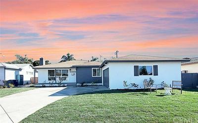 7424 EL CENTRO WAY, Buena Park, CA 90620 - Photo 1