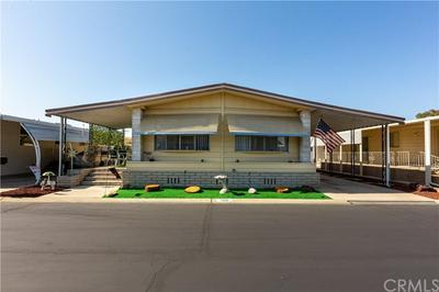6741 LINCOLN AVE SPC 105, Buena Park, CA 90620 - Photo 2