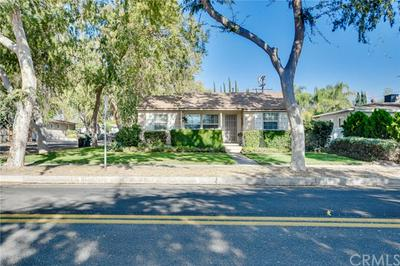 71 W 7TH ST, Upland, CA 91786 - Photo 2