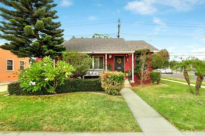 813 E COOLIDGE ST, Long Beach, CA 90805 - Photo 1
