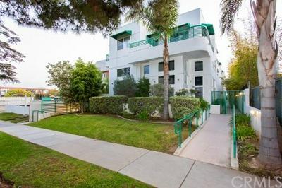 1038 11TH ST UNIT C, Santa Monica, CA 90403 - Photo 1