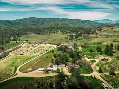24305 PINE CANYON RD, Lake Hughes, CA 93532 - Photo 2