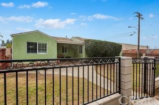 116 LOS ANGELES AVE, Monrovia, CA 91016 - Photo 1