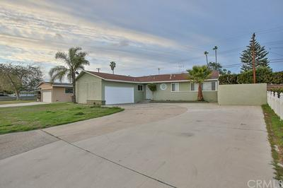 9851 SWALLOW LN, Garden Grove, CA 92841 - Photo 1
