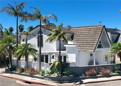 514 CANAL ST, Newport Beach, CA 92663 - Photo 1
