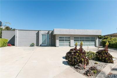 740 VIA LOS ANDES ST, CLAREMONT, CA 91711 - Photo 1