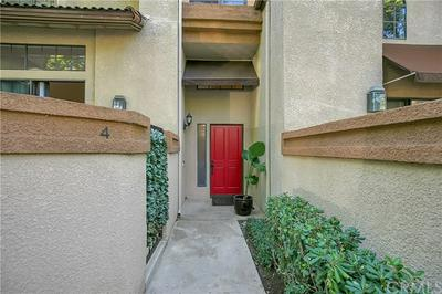4 MESQUITE PL, Pomona, CA 91766 - Photo 2