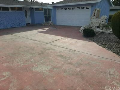 2350 CARLTON AVE, Pomona, CA 91768 - Photo 1