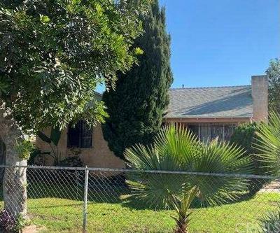 1950 E 126TH ST, Compton, CA 90222 - Photo 1