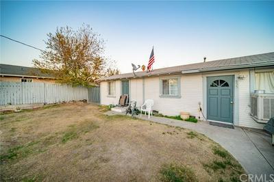 855 N H ST, San Bernardino, CA 92410 - Photo 1