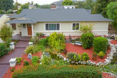 2925 N MOUNTAIN AVE, Claremont, CA 91711 - Photo 1