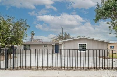 1712 S HAMILTON BLVD, Pomona, CA 91766 - Photo 2