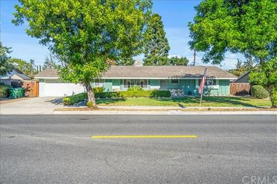 1111 FOOTHILL BLVD, Santa Ana, CA 92705 - Photo 2