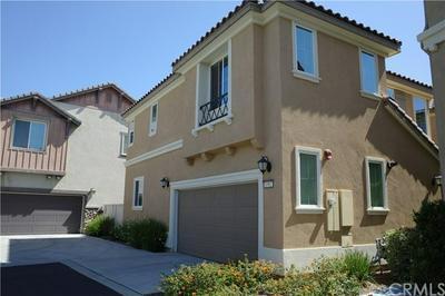 1582 CHERT DR, San Marcos, CA 92078 - Photo 1