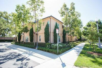 28 CORALWOOD, Irvine, CA 92618 - Photo 2