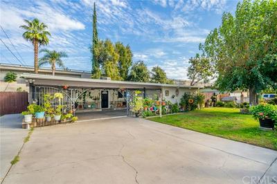 2671 N I ST, San Bernardino, CA 92405 - Photo 2