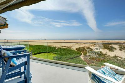 7208 W OCEANFRONT, Newport Beach, CA 92663 - Photo 2