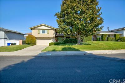 22844 BRENTWOOD ST, Grand Terrace, CA 92313 - Photo 2